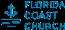Florida Coast Church Logo